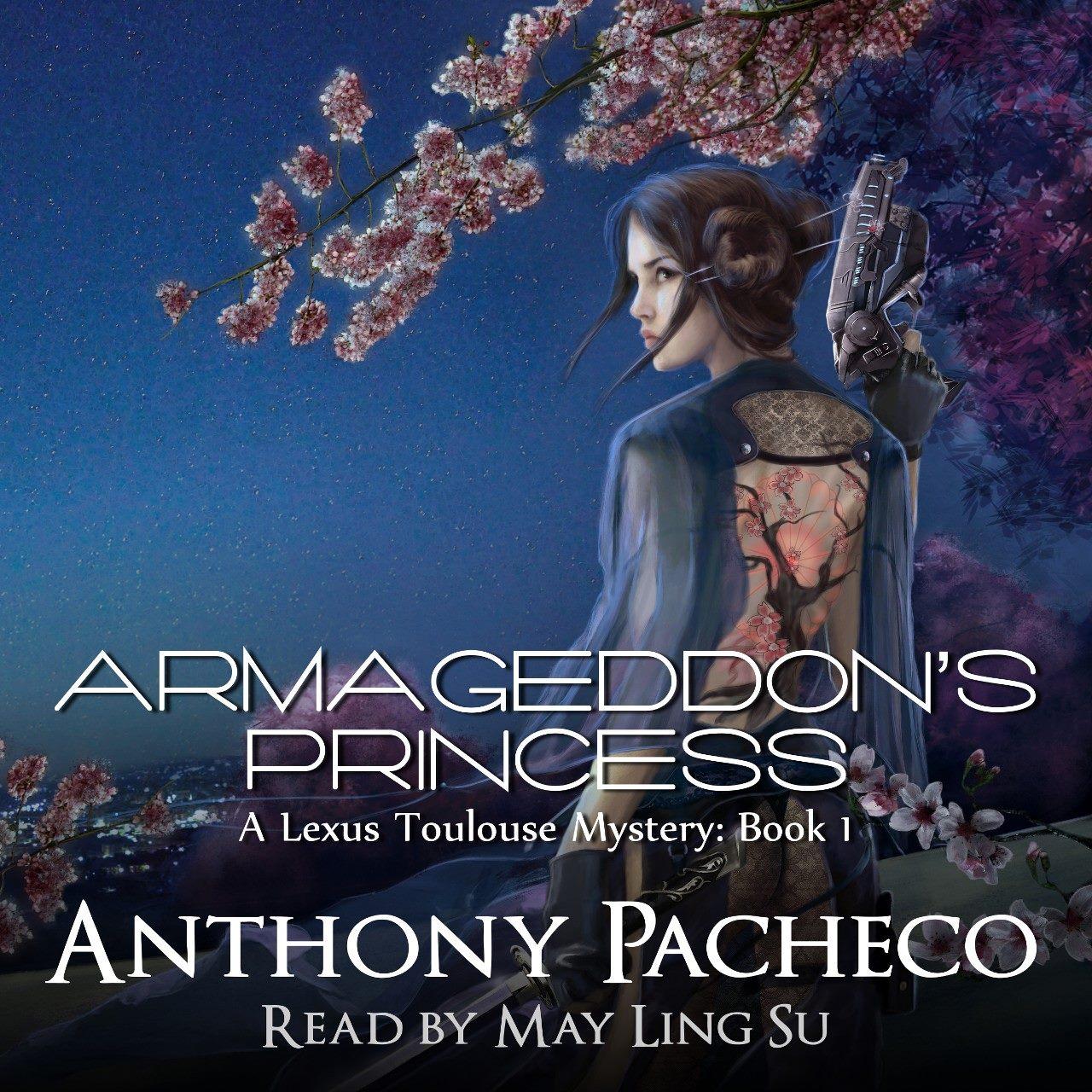 armageddons-princess